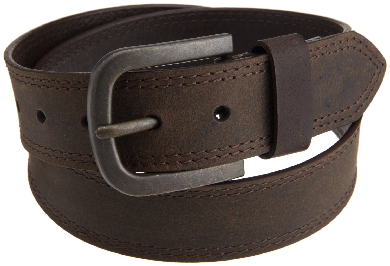 leather belt for 03894